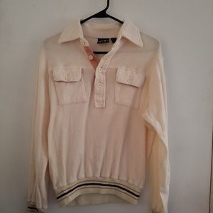 Gap Vintage Pullover Size Large